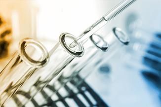 badania-laboratoryjne-kafelek